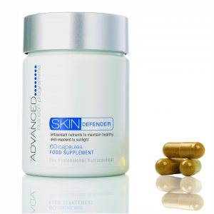 skin-defender-with-pills