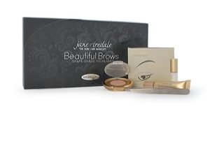 lo-res-beautiful-browskit