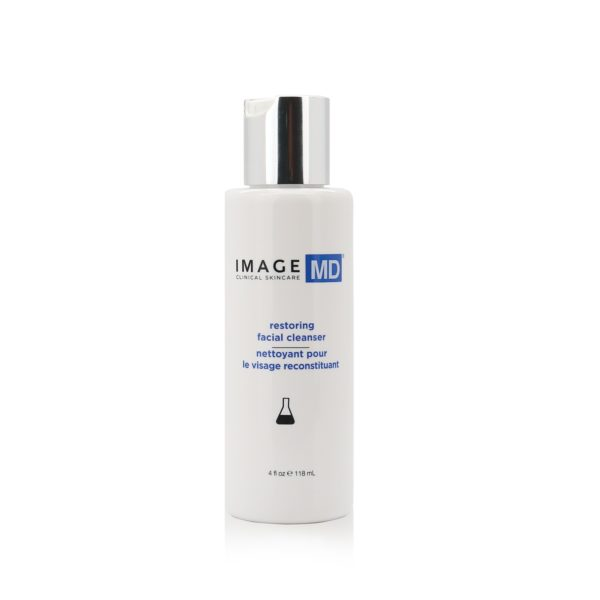 image-md-facial-cleanser